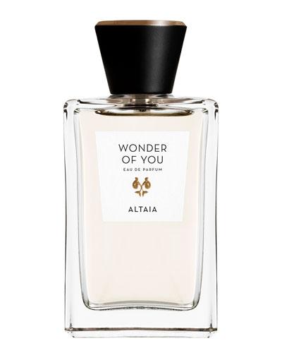 Wonder of You Eau de Parfum  3.4 oz./ 100 mL