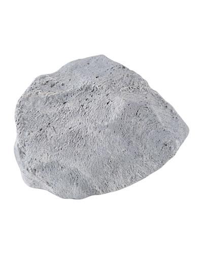 Stone Grey Essenza Stone Diffuser
