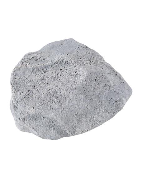 Leonardo Stone Grey Essenza Stone Diffuser