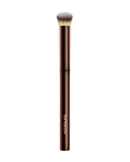 Image 1 of 3: Hourglass Cosmetics Vanish Seamless Finish Concealer Brush