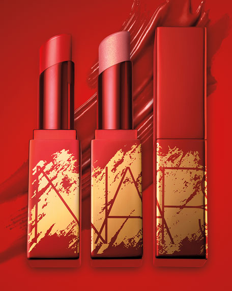 NARS Afterglow Lip BalmLimited Edition Lunar New Year