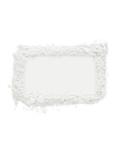 NARS <b>Light Reflecting Pressed Setting Powder, 0.35 oz. / 10 g</b><br>Limited Edition Lunar New Year