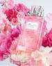 Dior <b>Miss Dior Rose N'Roses, 1.7 oz./ 50 mL</b><br>Eau de Toilette