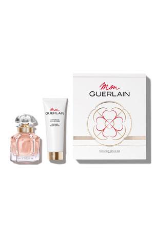 Guerlain Mon Guerlain Eau de Parfum Mother's Day Gift Set ($92 Value)
