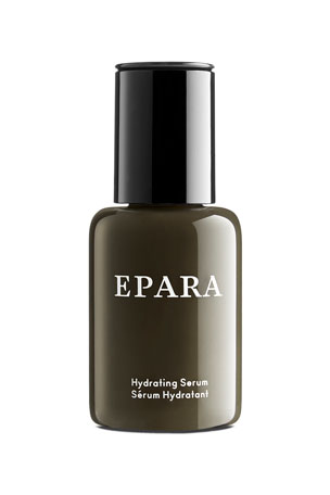Epara Skincare 1 oz. Hydrating Serum