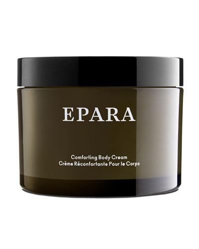 Comforting Body Cream  8.8 oz./ 250 mL
