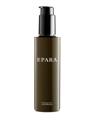 Cleansing Lotion  5.2 oz./ 150 mL