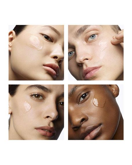 Yves Saint Laurent Beaute Pure Shots Lines Away Anti-Aging Serum Refill, 1 oz./ 30 mL