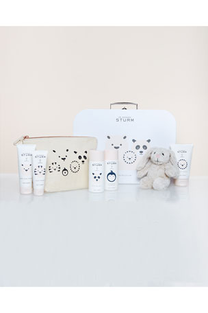 Dr. Barbara Sturm Baby Set
