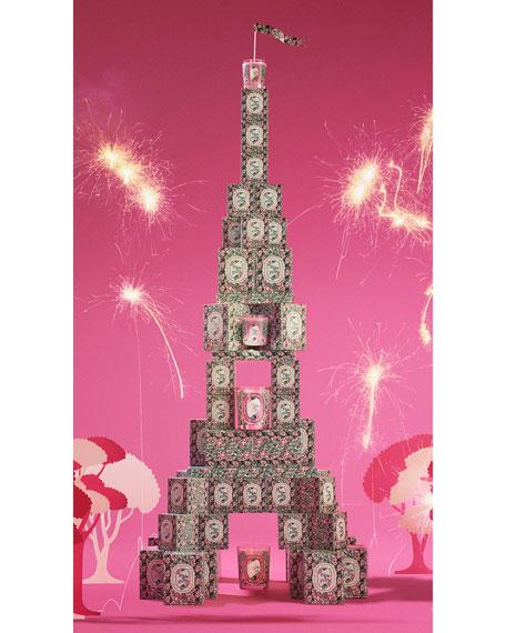 Diptyque Paris en Fleur Candle, 6.7 oz./ 190 g