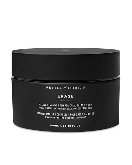 Pestle & Mortar Erase Balm Cleanser, 3.4 oz./ 100 mL
