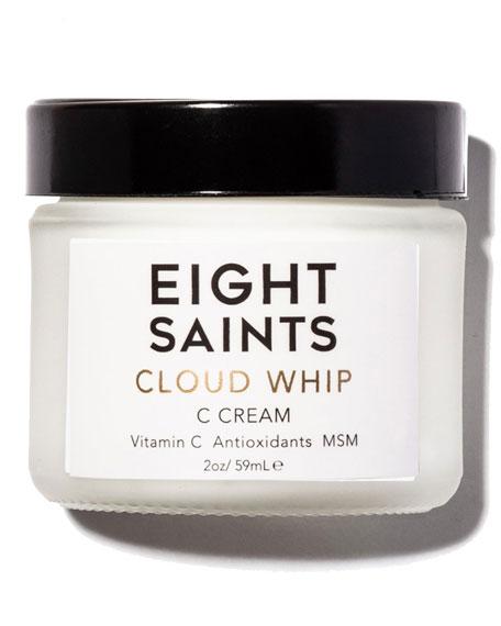 Eight Saints Cloud Whip C Cream, 2 oz. / 59 mL