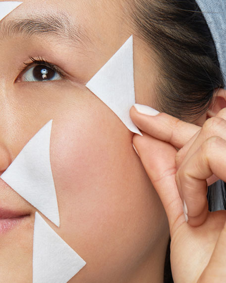 Kiehl's Since 1851 Triangle Patch Mask