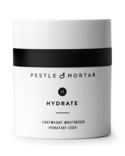 Hydrate Moisturizer  1.7 oz./ 50 mL
