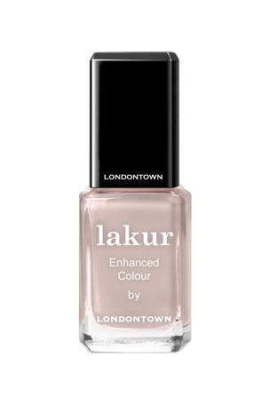 Londontown Honeymoon Lakur Nail Polish