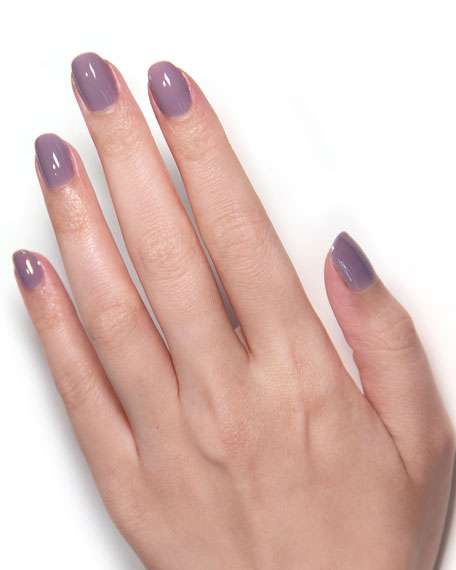 Image 3 of 3: Londontown Cashmere Lakur Nail Polish