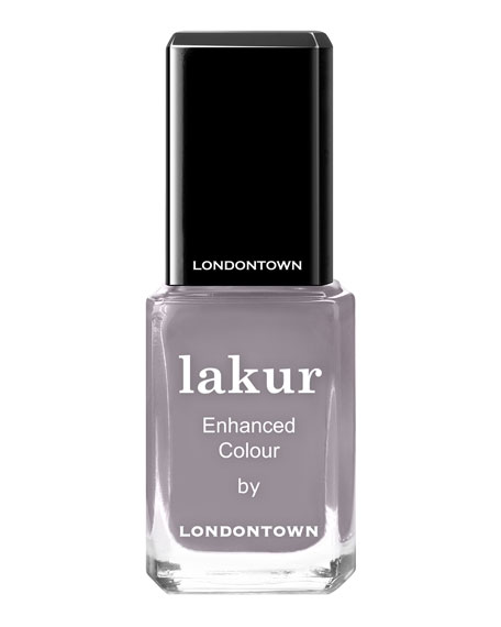 Image 1 of 3: Londontown Cashmere Lakur Nail Polish
