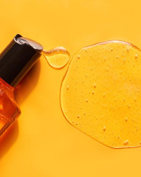 Peter Thomas Roth Anti-Aging Cleansing Gel, 8.5 oz./ 251 mL