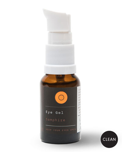 Eye-Gel  0.5ml