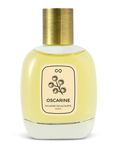 Oscarine  3.4 oz./ 100 mL