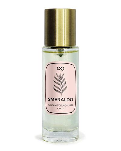 Smeraldo Eau de Parfum, 1 oz. / 30ml