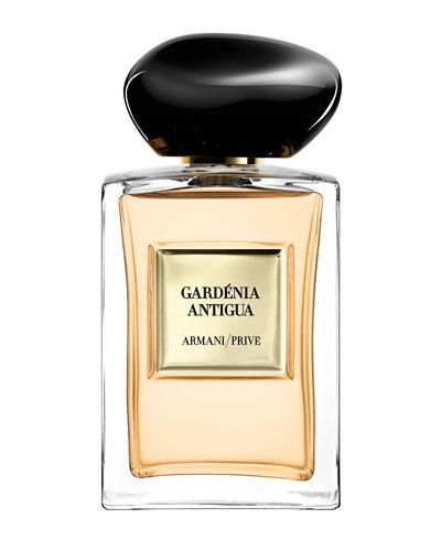 Exclusive Gardenia Antigua Eau de Toilette  3.4 oz./ 100 mL