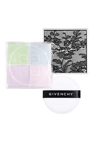 Givenchy Prisme Libre Couture Edition