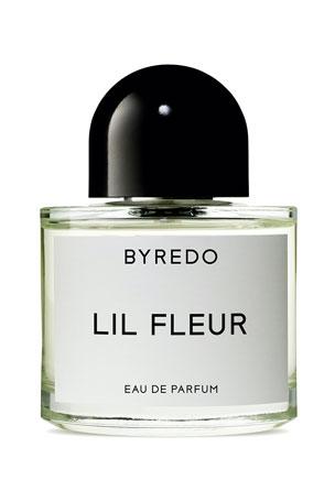 Byredo 1.7 oz. Lil Fleur Eau de Parfum