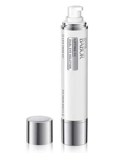LIFTING RX Dual Eye Solution  2 x 0.5 oz. / 15 ml