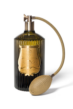 Cire Trudon Abd El Kader Room Spray, 12.7 oz./ 375 mL