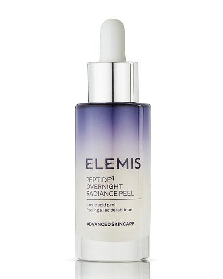 ELEMIS Peptide4 Overnight Radiance Peel, 1 oz./ 30 mL