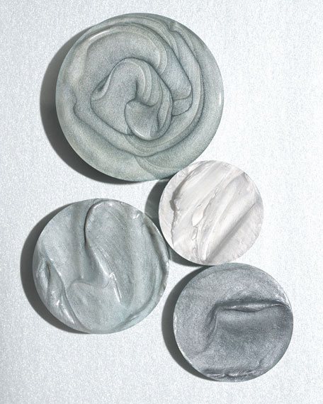 Oribe Silverati Illuminating Treatment Masque, 5 oz./ 150 mL