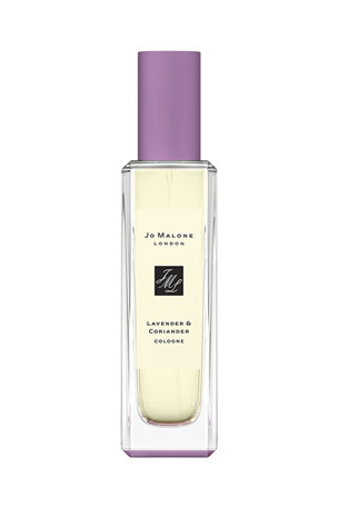 Jo Malone London 1 oz. Lavender & Coriander Cologne