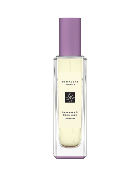 Jo Malone London Lavender & Coriander Cologne, 1 oz./ 30 mL