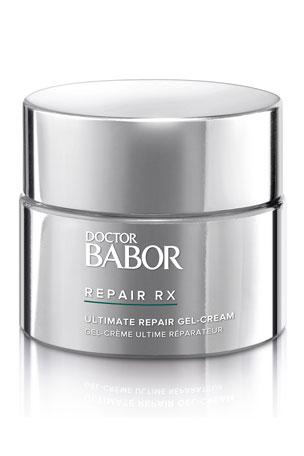 BABOR REPAIR RX Ultimate Repair Gel-Cream