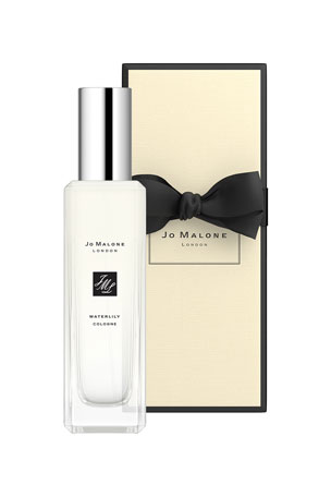 Jo Malone London 1 oz. Waterlily Cologne