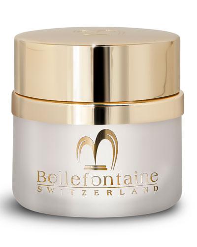 Anti-Aging Line - 1.7 oz. Nutrient Regenerating Night Cream