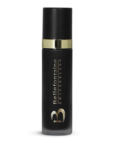 For Men - 1.7 oz. Intense Moisturizing Emulsion Gel