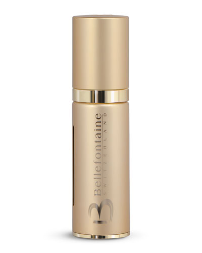 Intensive Treatment - 1 oz. Pearly White Perfection Serum