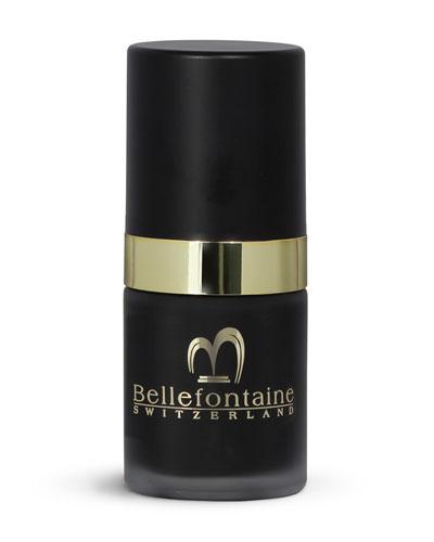 For Men - 0.5 oz. Revitalizing Eye Cream
