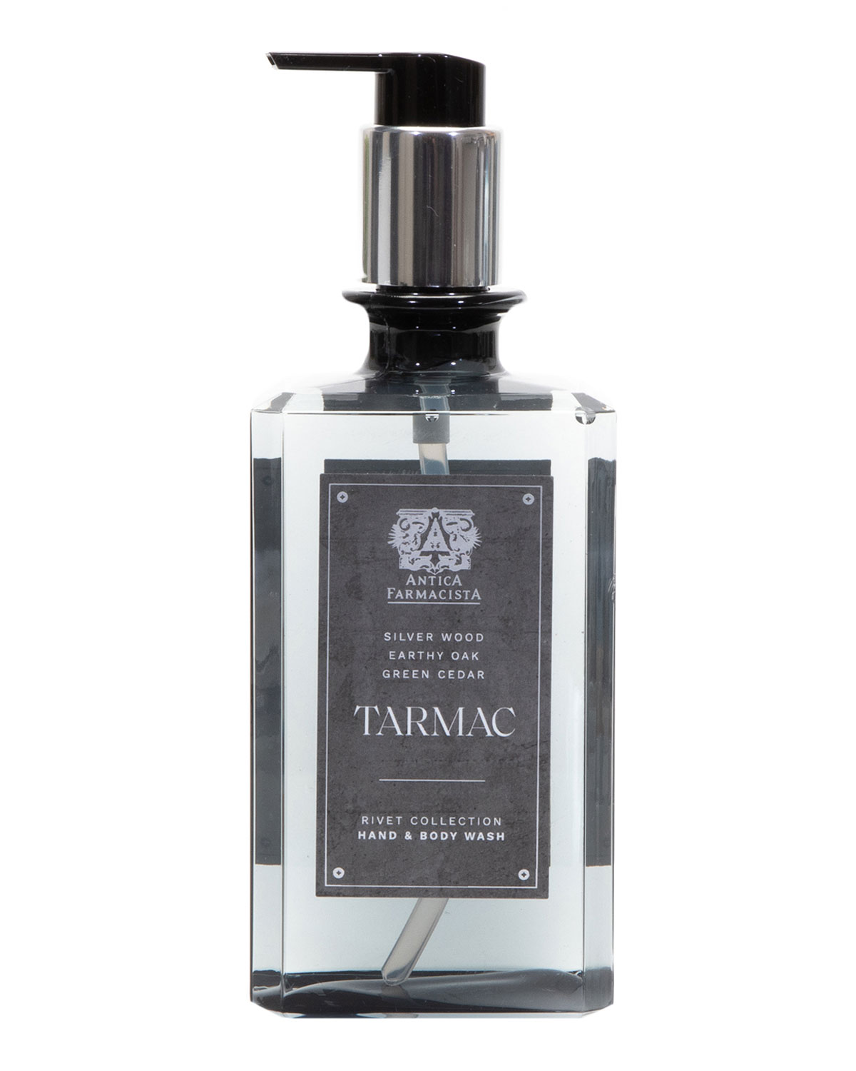 Antica Farmacista 16 oz. Tarmac Hand Wash