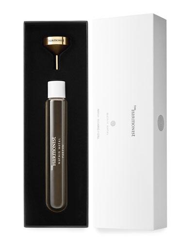 Matrix Metal Refill Eau de Parfum  1.7 oz./ 50 mL