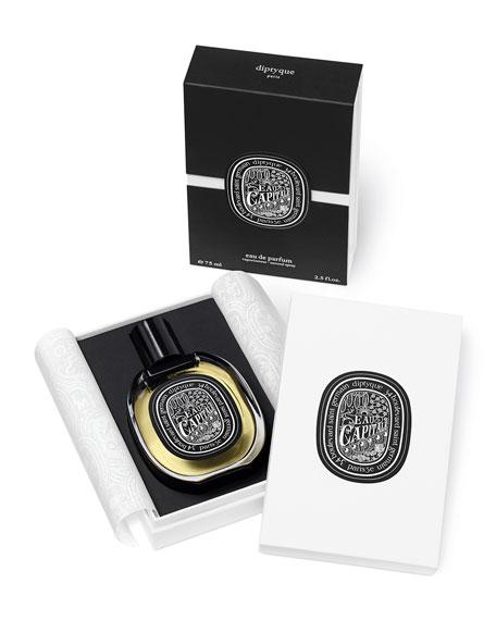 Diptyque 2.5 oz. Eau Capitale Eau de Parfum