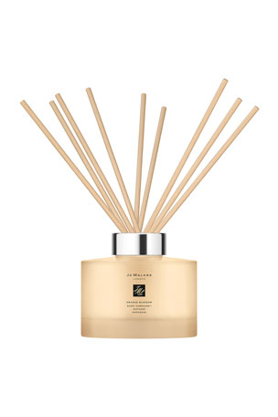 Jo Malone London 5.6fl. oz. Special Edition Orange Blossom Diffuser