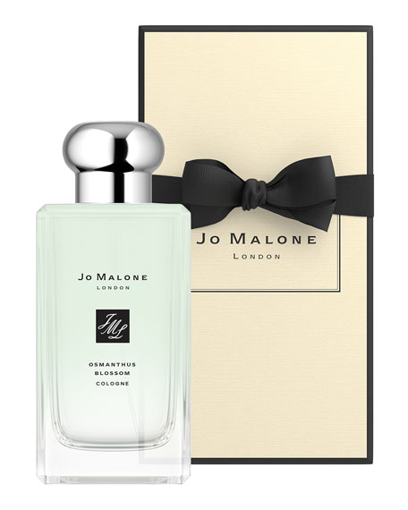 Image 2 of 3: Jo Malone London 3.4fl. oz. Osmanthus Blossom Cologne