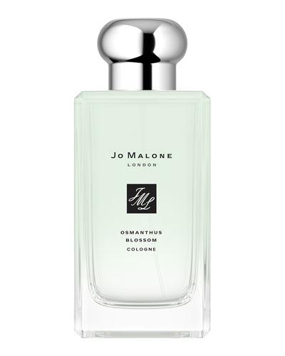 Shop Jo Malone London