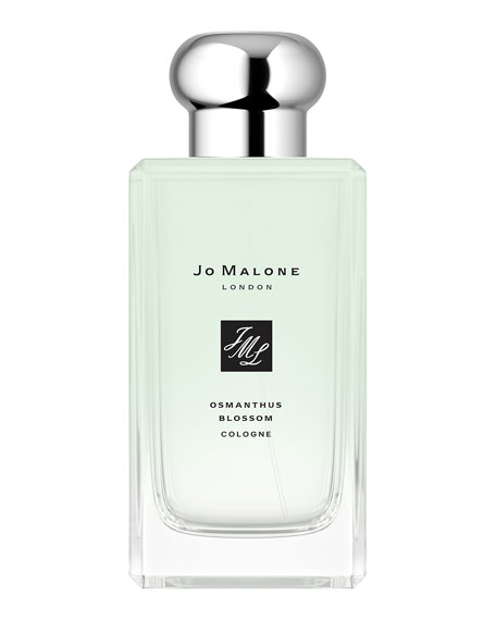 Image 1 of 3: Jo Malone London 3.4fl. oz. Osmanthus Blossom Cologne