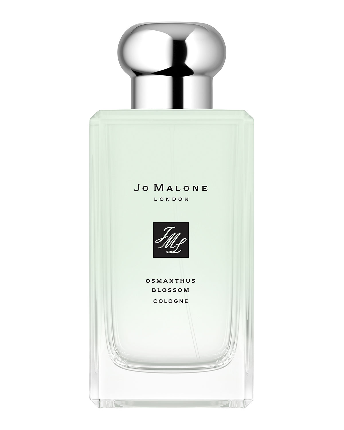 Jo Malone London 3.4fl. oz. Osmanthus Blossom Cologne
