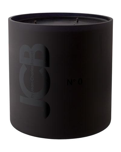 N݄ Candle  62 oz./ 1750 g