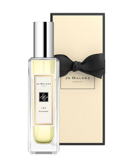 Jo Malone London 154 Cologne & Matching Items
